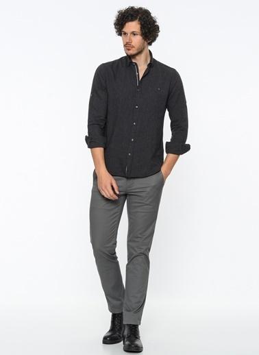 Dockers Pantolon | Slim Extra Renkli